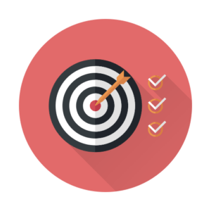 round_bg_06_target_512