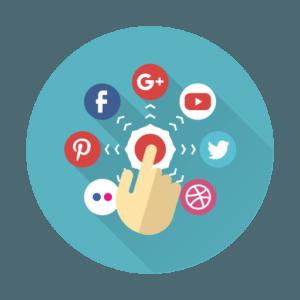 round_bg_38_share_on_social_network_512