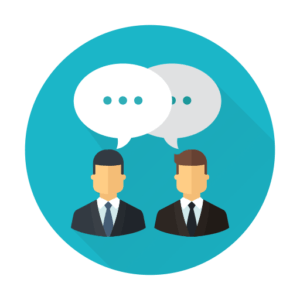 round_bg_512_05_conversation